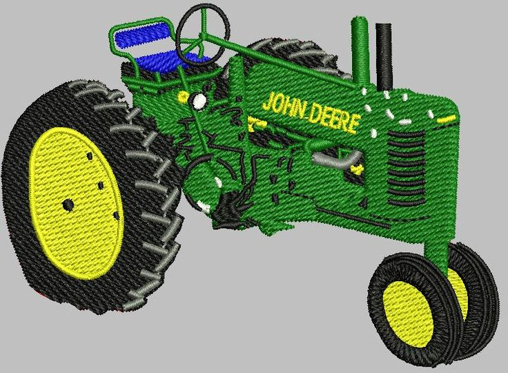 John Deere Machine Embroidery Designs : Best jack stuff images on pinterest embroidery