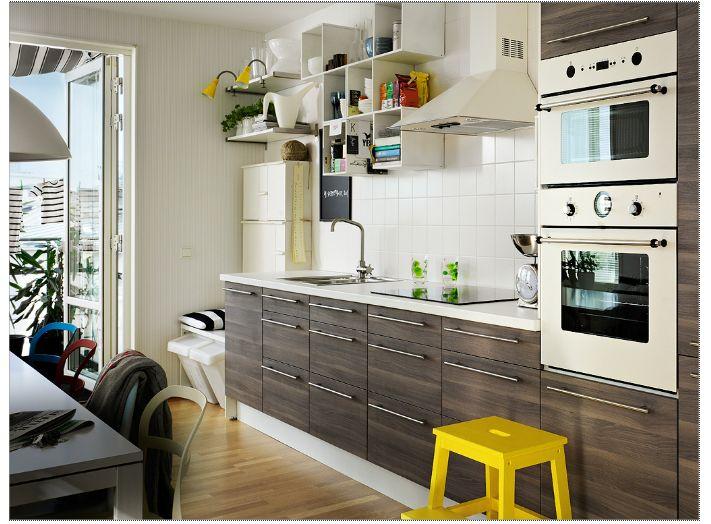 Grey With Red Pops Modern Kitchens From Elmar Cucine Image 14 Black