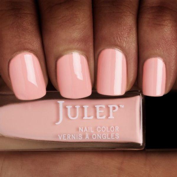 Julep Nail Polish - Phyllis
