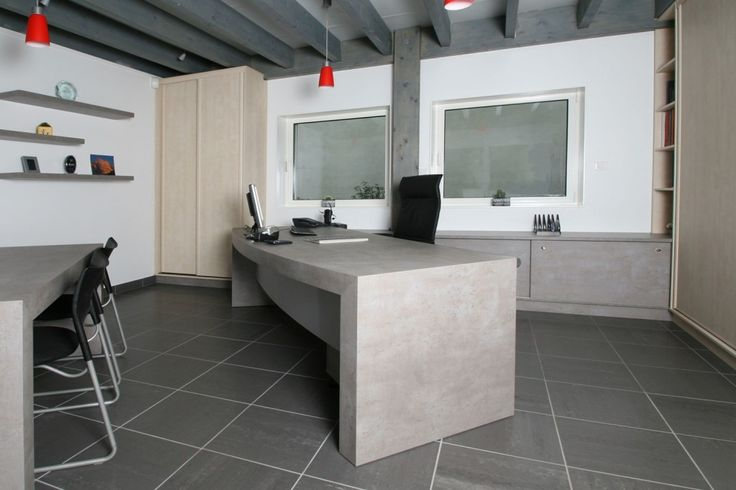 9-7900-euros-bureau-sur-mesure-grenoble-chambery-annecy