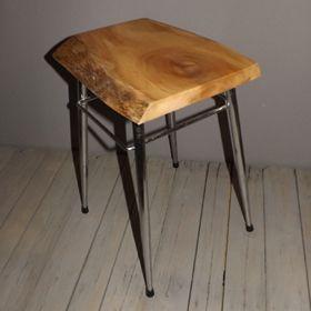 ... Houten Stoelen op Pinterest - Houten stoelen, Stoelen en Houten stoel