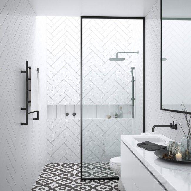 Clean A Bathroom Plans best 25+ shower glass door cleaner ideas on pinterest | shower