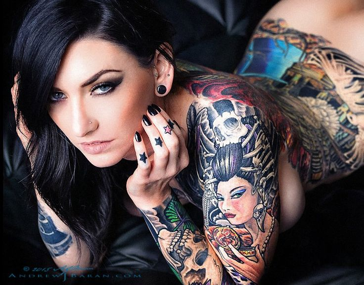 1000 images about oex suicide girls on pinterest for Cheap tattoos nyc