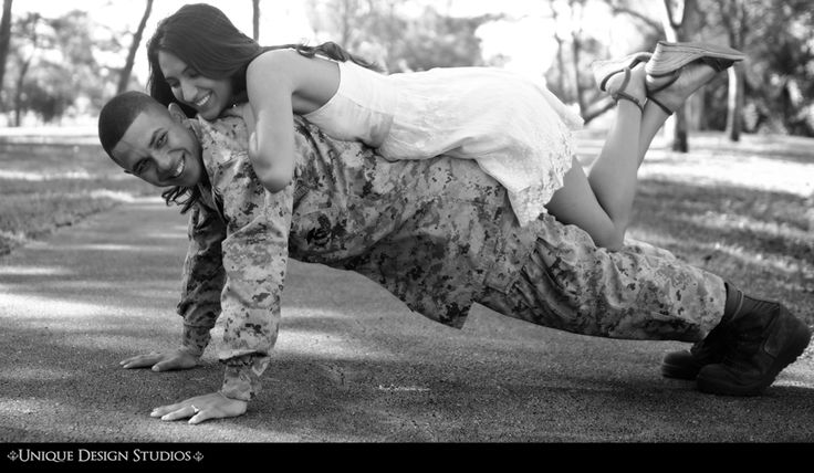 I Love US Marines - United States Marine Corps - USMC - Marines - Devil Dogs - Leathernecks - Grunts - Jarheads - Semper Fi - Oorah