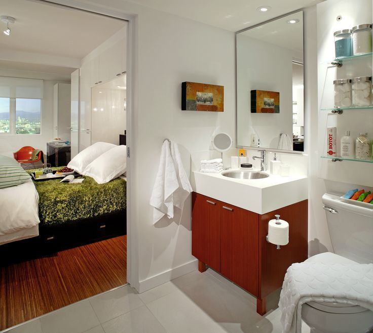 Picture Collection Website Benefits of Remodeling Bathrooms