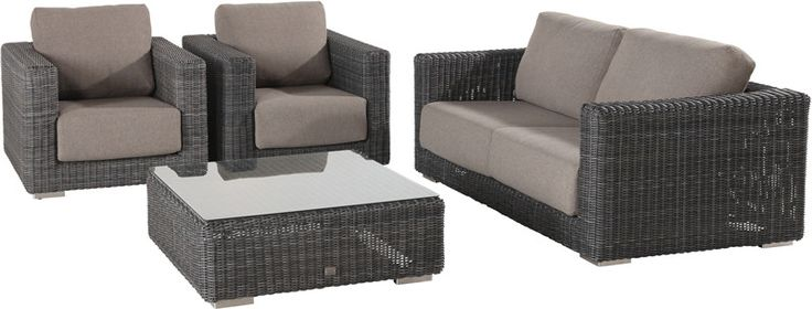 2017 Trade Assurance all weather outdoor rattan luxury used hotel patio furniture for sale