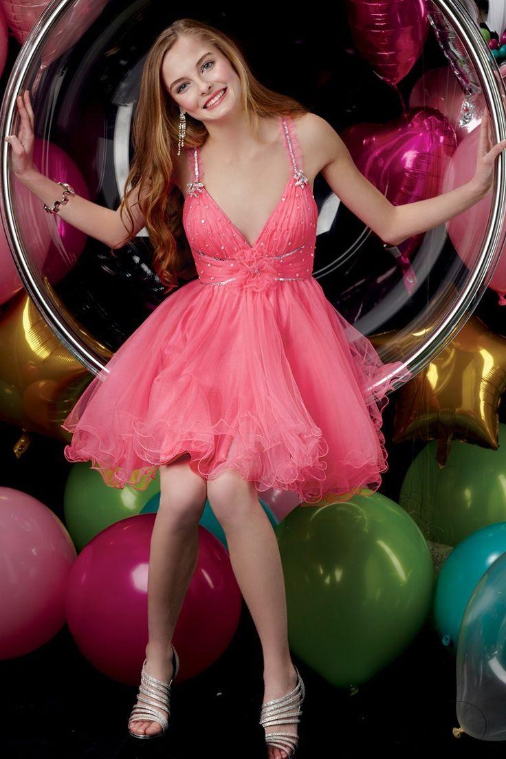 Mejores 60 imágenes de Homecoming/Prom/Quinceanera en Pinterest ...