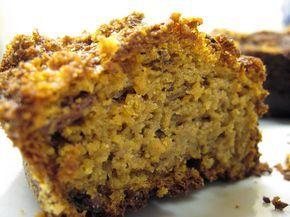 Deliciosa receita de bolo de banana e aveia com castanha-do-pará. Simples de fazer, rico em fibras e nutritivo.
