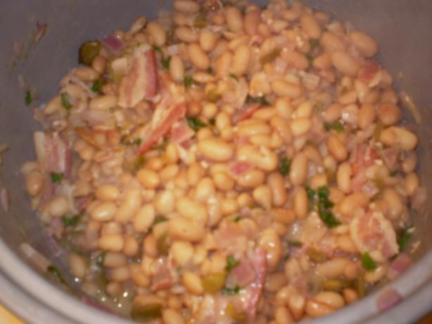 mayocoba beans: Navy Beans, Spicy Pots, Red Onions, Peruano Beans, Bacon Recipes, Mexicans Kitchens, Drunken Peruano, Beans Recipes, Mexicans Meals