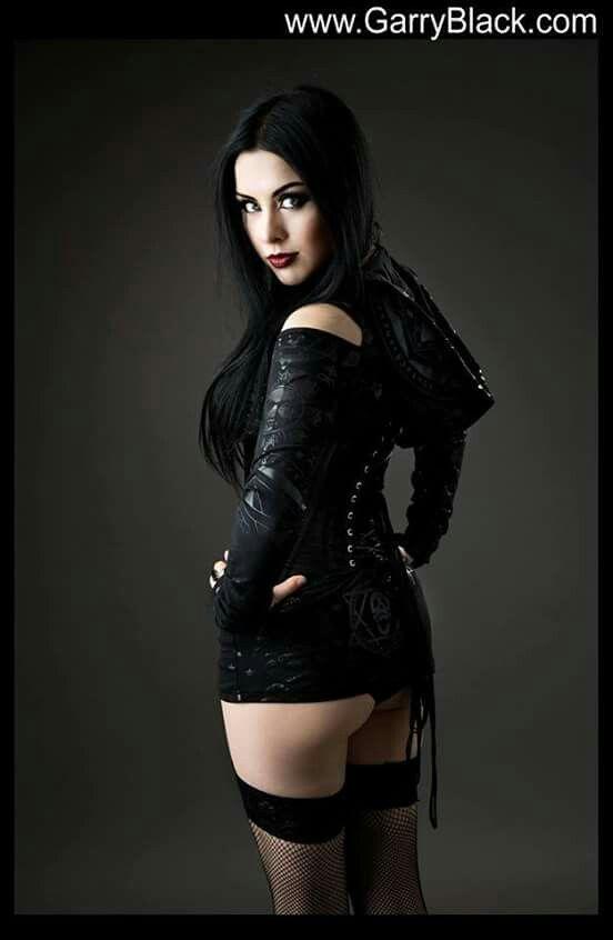 996 best Goth images on Pinterest Gothic beauty Dark
