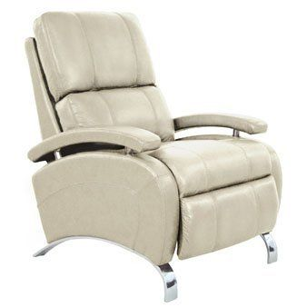 BarcaLounger Oracle II Recliner  Stargo Cream *** More info could be found at the image url.