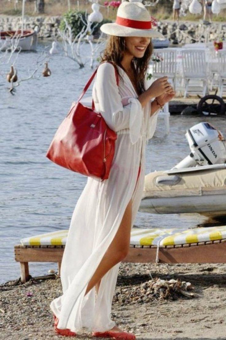 костюм для пляжа: 21 тыс изображений найдено в Яндекс.Картинках