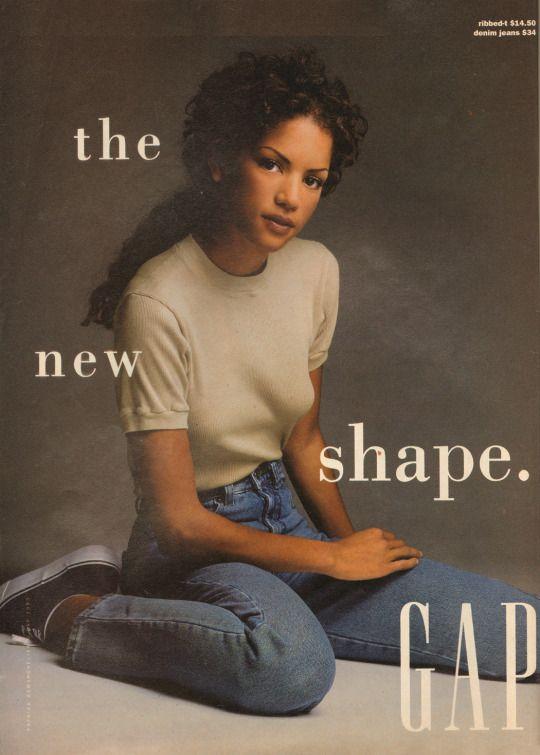 Sassy, March 1993