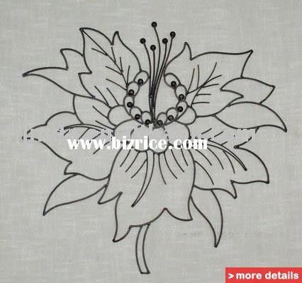Lotus Flower Wall Art 22 best metal lotus flower wall art images on pinterest | lotus