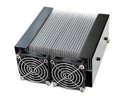 TML Miner Scrypt Asic 15.0 MH/s rtl Второе поколение майнера среднего уровня, имеющий оптимальное сочетание цены и качества. Его главные преимущества – высокая производительность, низкий уровень шума и крайне низкое энергопотребление.