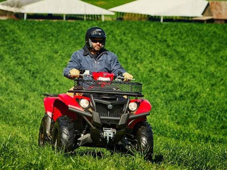 New 2017 Yamaha Kodiak 700 EPS Steel Blue ATVs For Sale in Alabama. 2017 Yamaha Kodiak 700 EPS Steel Blue LEGEND IN THE WORKING The Kodiak 700 EPS is ready to take you anywhere with class-leading reliability and dependability. Features may include: High-Tech Engine, Built for the Real World The Kodiak 700 features a powerful 708cc, 4-valve, fuel-injected engine with optimized torque, power delivery and engine character ideal for smooth, quiet operation all day long. Ultramatic® The Industry…