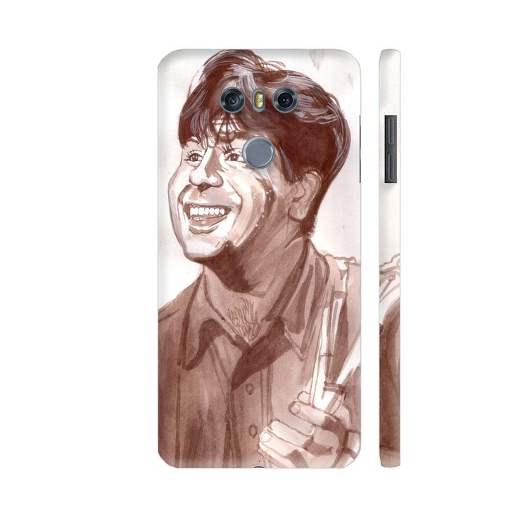 Quirky product on Colorpur Dilip Kumar Is Th.... Check out http://www.colorpur.com/products/dilip-kumar-is-the-thespian-lg-g6-case-artist-heartatart?utm_campaign=social_autopilot&utm_source=pin&utm_medium=pin