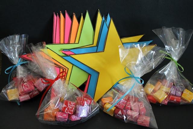 Best starburst candy ideas on pinterest