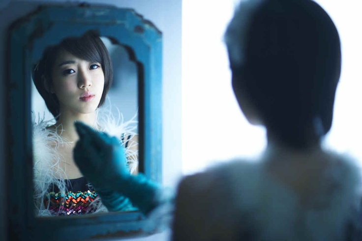 T-ara - EunJung