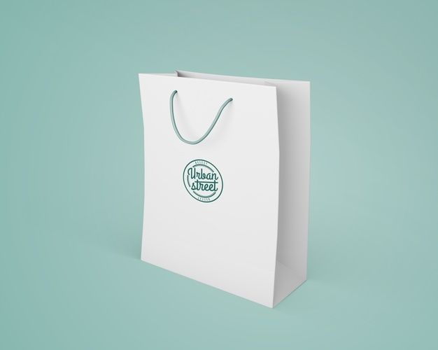 Download Freepik Collection Bags Mockups Bag Mockup Mockup Free Psd Mockup