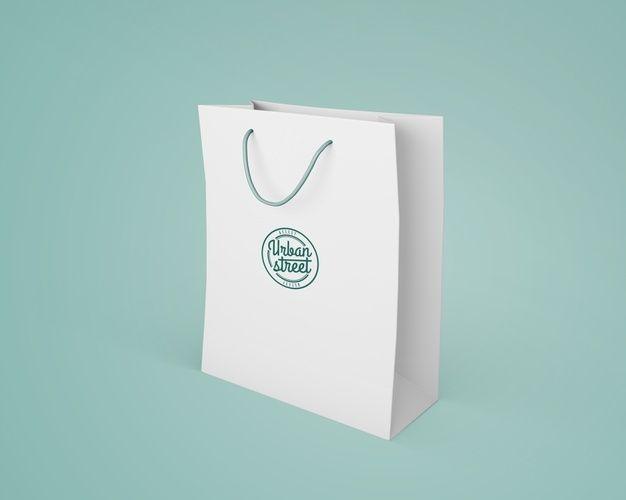 Download Freepik Collection Bags Mockups Bag Mockup Mockup Free Psd Mockup