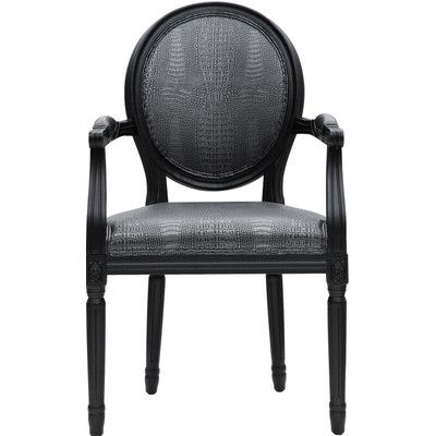 www.limedeco.gr comfortable and stylish chair