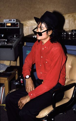 the truth about michael jackson hoax photos | Who Was Michael Jackson? The Truth Through A Daughter's Eyes ...