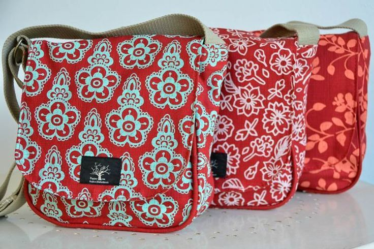 we stock these beautifull unique bags, made locally in Stellenbosch