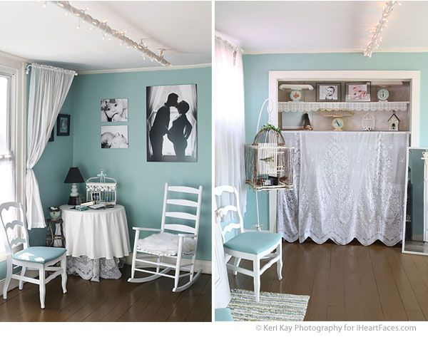 office photography tips. Beautiful In-home Photography Studio Tour! Keri Kay Office Tips