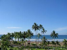 Best Western Jaco Beach Resort, Costa Rica-Puntarenas/Jaco/Manuel Antonio Areas