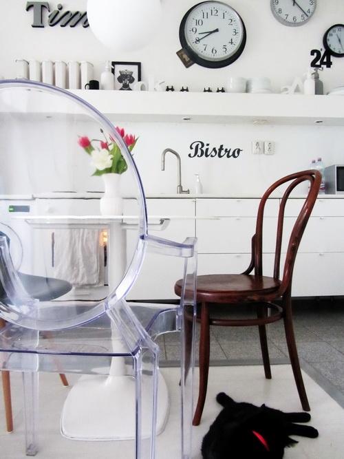 Die besten 25+ Dekor für die Bistro Küche Ideen auf Pinterest