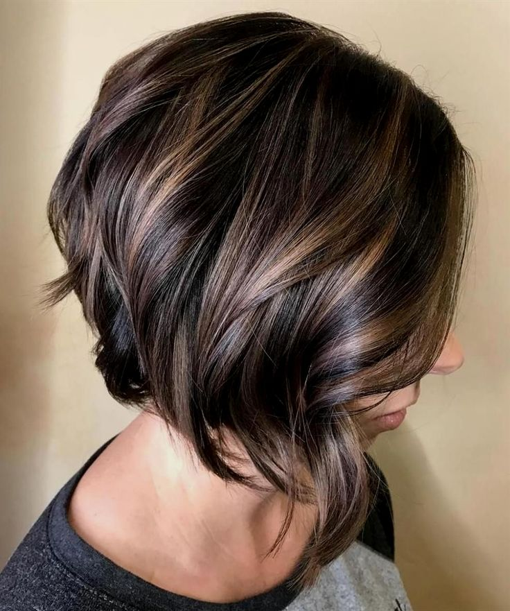 Kaboo Hair Color Pictures Find