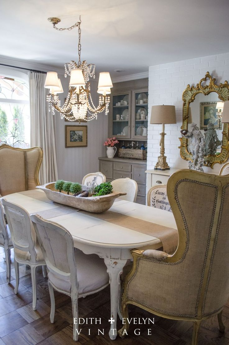 209 best images about dining rooms on pinterest for Dining room etiquette