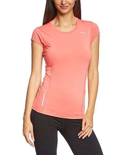 Sports Tops & Tees: Find Nike products online at Wunderstore