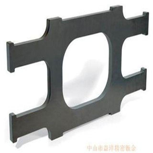 Hot selling OEM product custom laser cutting service , corten steel panel laser cutting