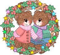 Christmas Craft, Christmas Cards, Christmas Ornaments, Christmas Trees, Christmas Lights, Christmas Decorations, Holiday Decorations, Tinsels