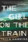 The Girl on the Train by Paula Hawkins.  My review on Goodreads: https://www.goodreads.com/review/show/1153628124