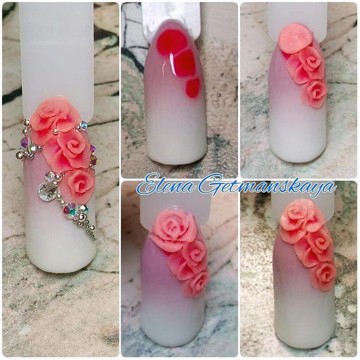 Розы красные фото цветов букет наступлением сумерек