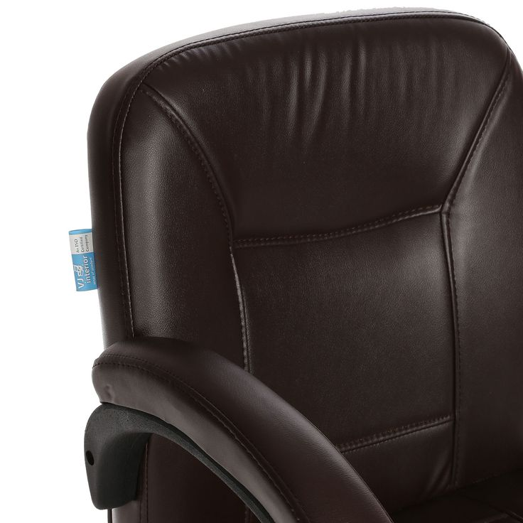 Office Furniture Chairs 135 best office furniture online, modular office furniture chairs