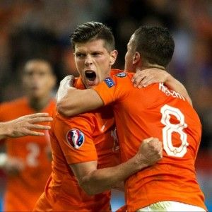 Detailed look at Euro 2016 qualifying Group A and the results so far. http://www.soccerbox.com/blog/euro-2016-qualifying-group-a/  Plus discount code to use at Soccer Box!