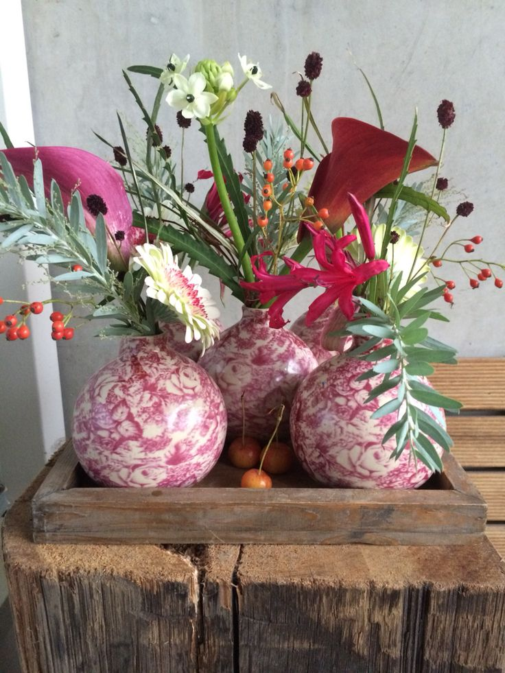 Floweredby Laura