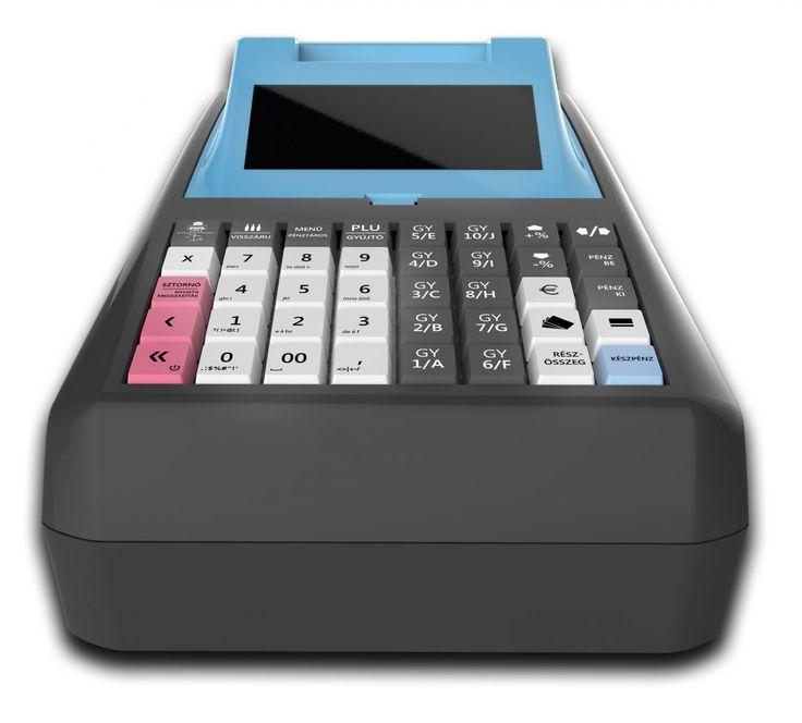 Inspur 320 FECR Online Pénztárgép.  http://www.on-linepenztargepek.hu/termek_reszl.php?tid=18#Inspur%20320%20FECR%20Online%20P%C3%A9nzt%C3%A1rg%C3%A9p-Am%C5%91ba2000Kft