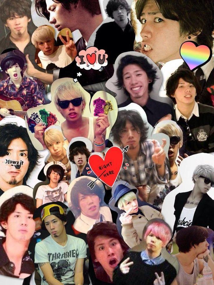taka takahiro oor one ok rock