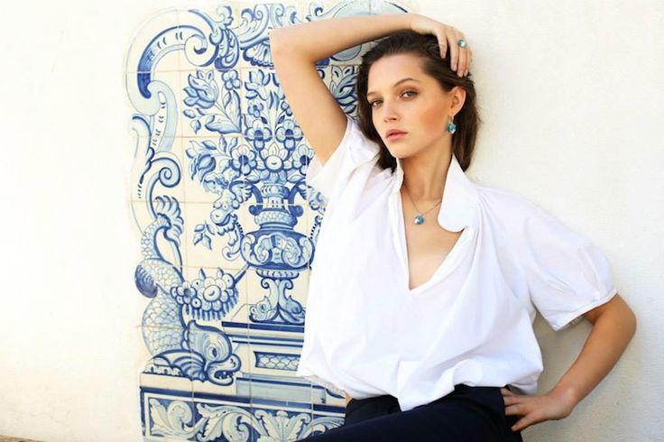 Angelika Maciołek | Division