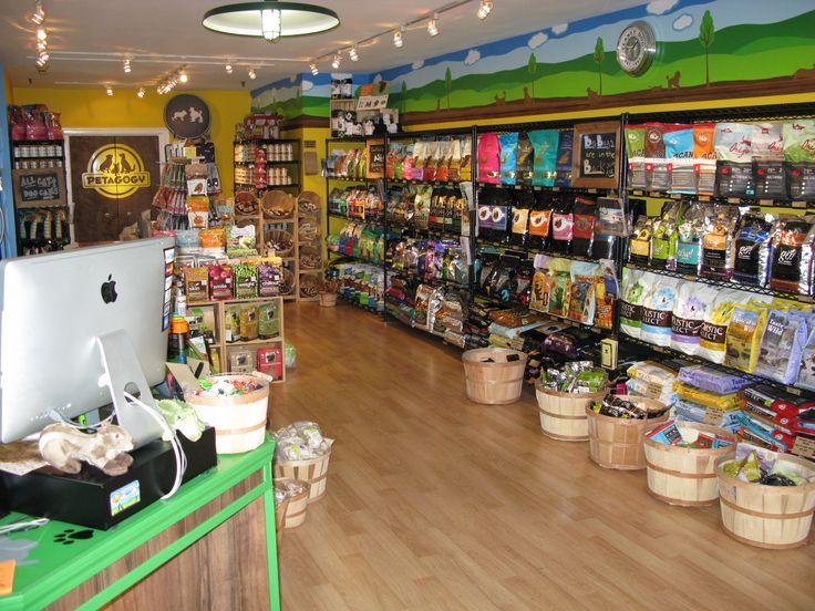 pet store layout pet store pinterest pet store