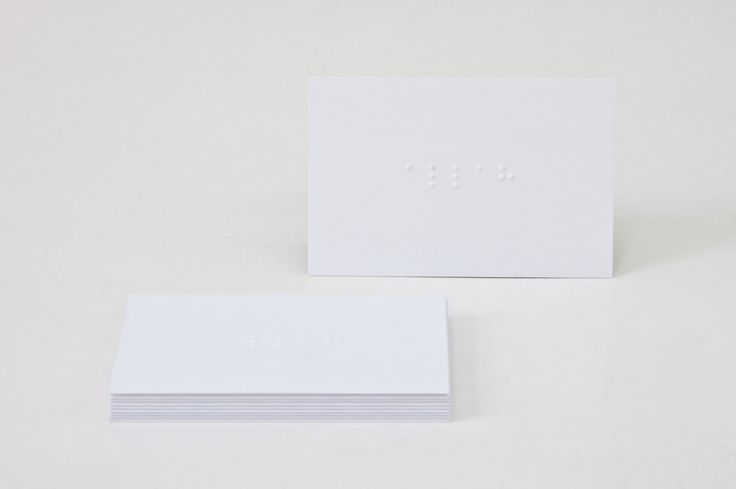 David Miguel, Would you like my business card ?, 2013, courtesy NextLevel Galerie