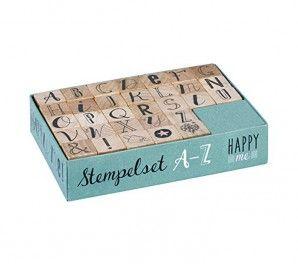 http://www.jugarijugar.com/2238-7159-thickbox/sellos-abecedario-happy-me.jpg