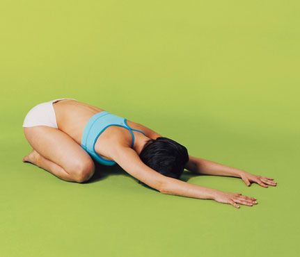 17 best images about yoga butt on pinterest  yoga poses