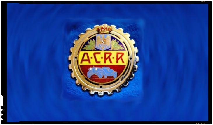 Pe 5 aprilie 1904 s-a infiintat in salonul de onoare al Hotelului BoulevarddinBucuresti, Automobil Club Regal Român (ACRR), in prezent Automobil Club Român (ACR). Automobil Club Regal Român (ACRR) a fost o asociatie sportiva de automobilism infiintata in anul 1904 sub patronajul Casei Regale si avand sediul in Bucuresti. Actualul club automobilisticAutomobil Club Român (ACR)…