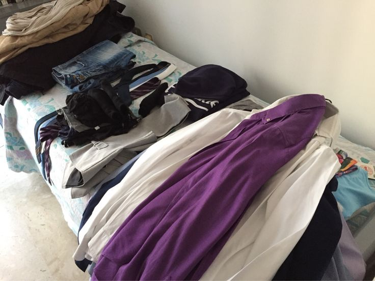 E si prepara la Valigia ... #click1model #cambiovita #messico #espatriare